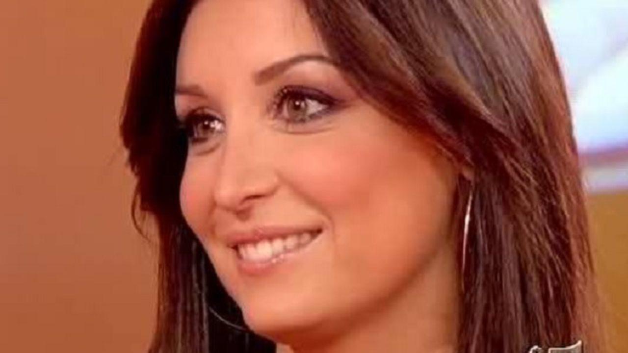 Alessandra Pierelli - Altranotizia
