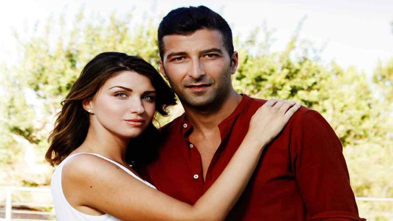 Anna e Gennaro - Altranotizia