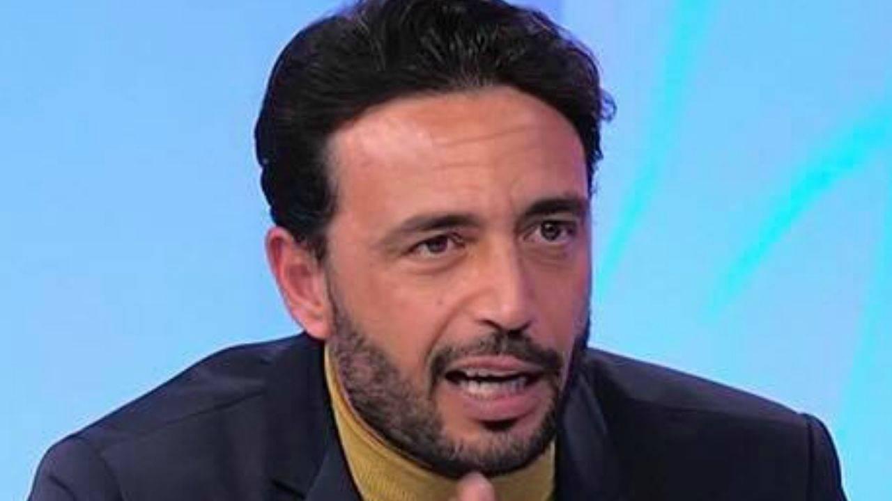 Armando Incarnato - Altranotizia