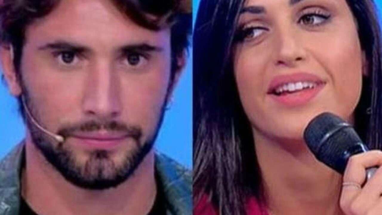 Cecilia e Carlo Pietropoli - Altranotizia