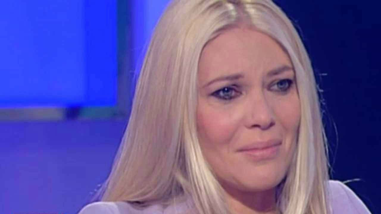 Eleonora Daniele - Altranotizia