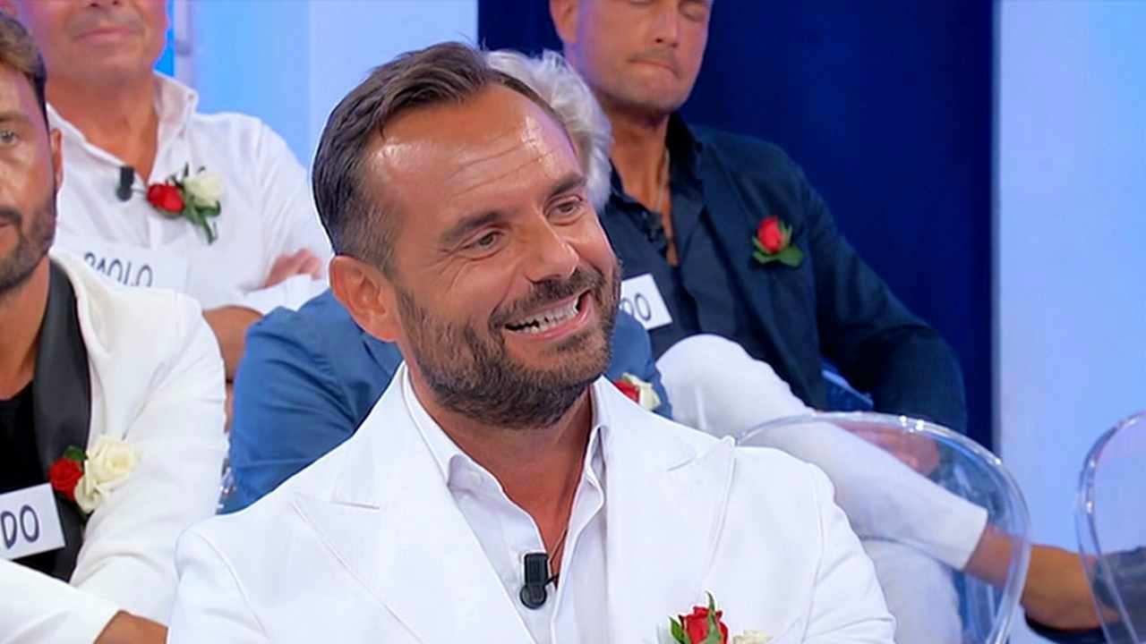 Enzo Capo - Altranotizia