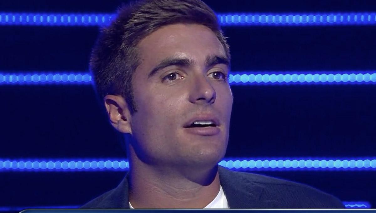 Federico Lombardi - Altranotizia