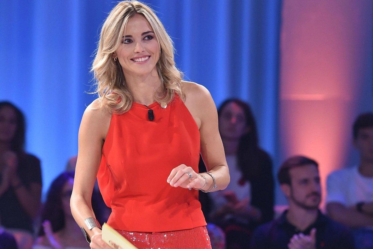 Francesca Fialdini - Altranotizia