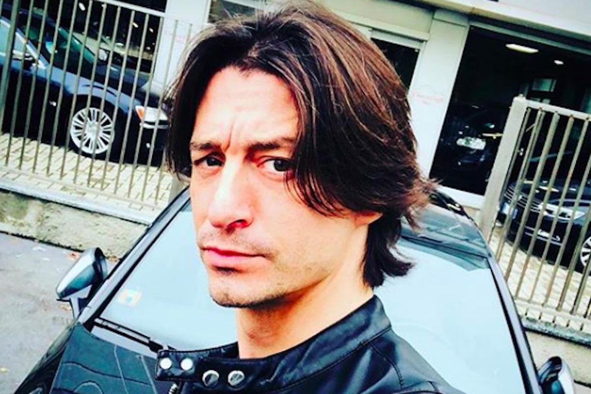 Francesco Oppini - Altranotizia