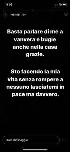 Post di Mario Balotelli - Altranotizia