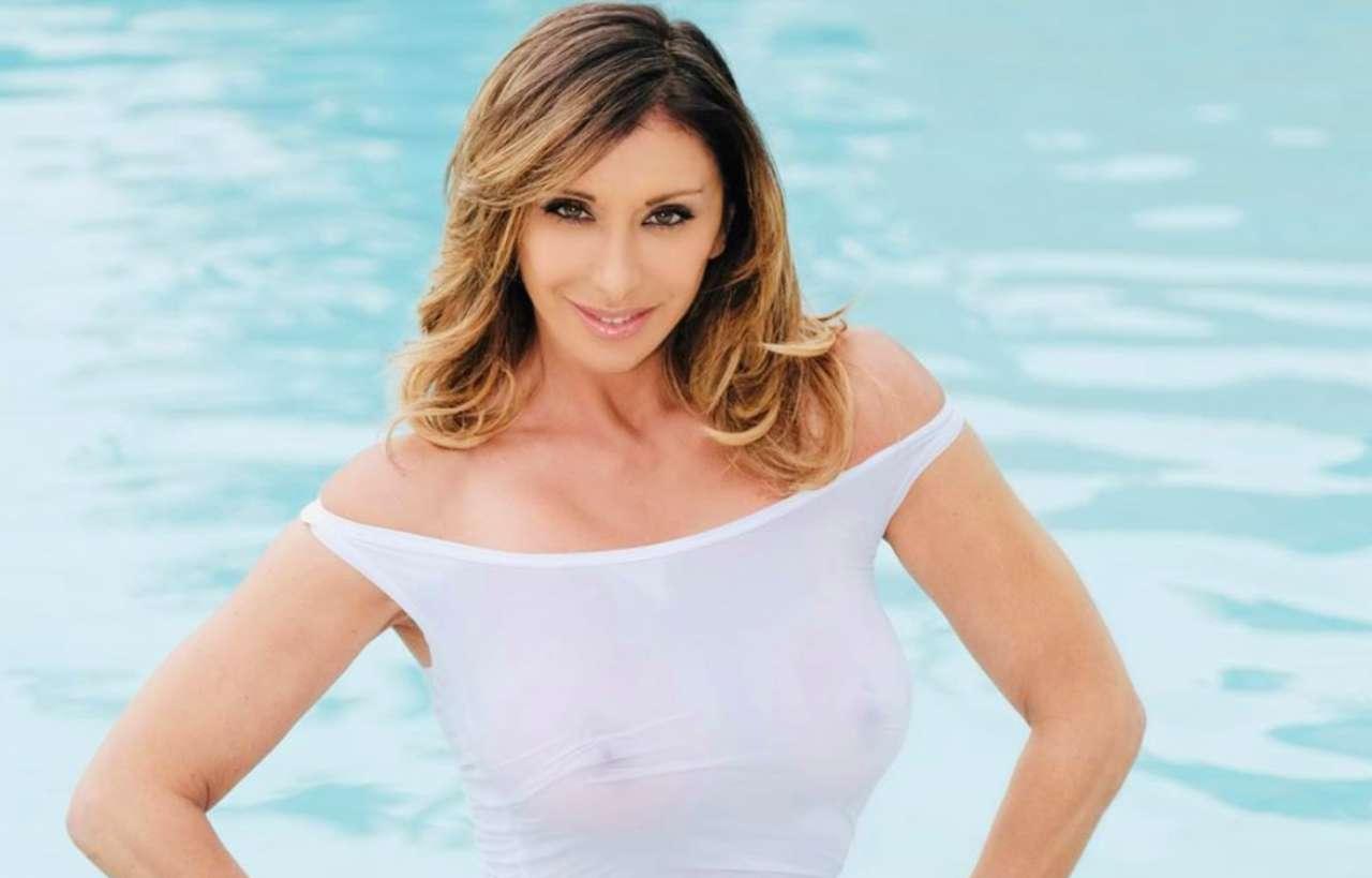 Sabrina Salerno - Altranotizia