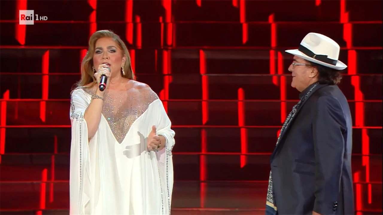"""Romina Power ha tradito Albano Carrisi   La furia : """"Io non dimentico"""""""