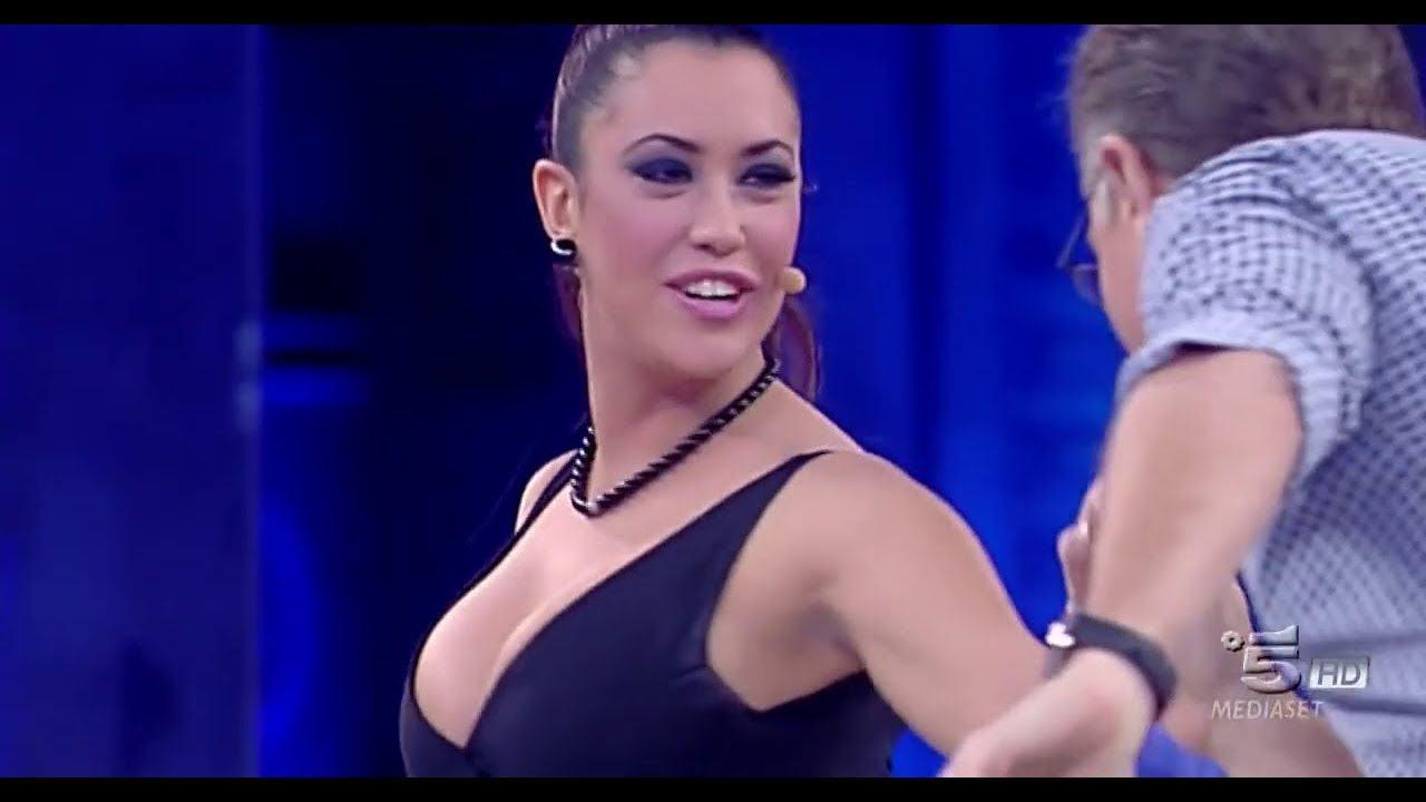 Claudia Ruggeri camerino bollente - AltraNotizia