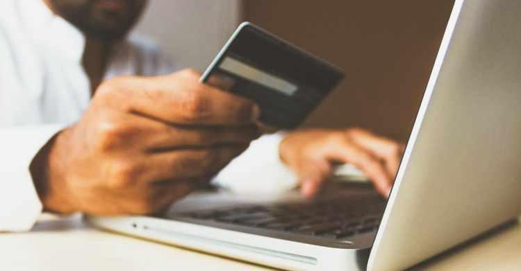 Annullare pagamento postepay