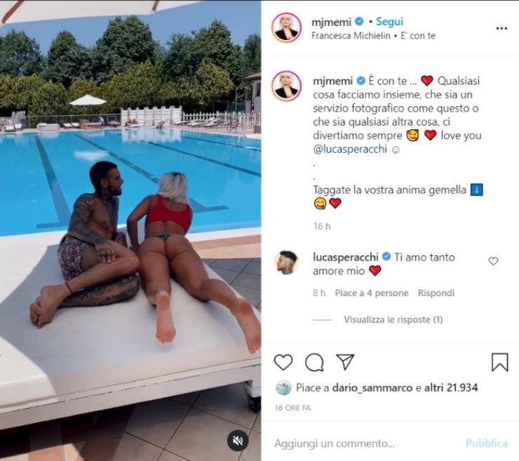Mercedesz Henger incidente bollente - AltraNotizia