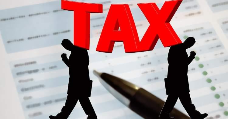 Scadenza dichiarazione dei redditi e imposte