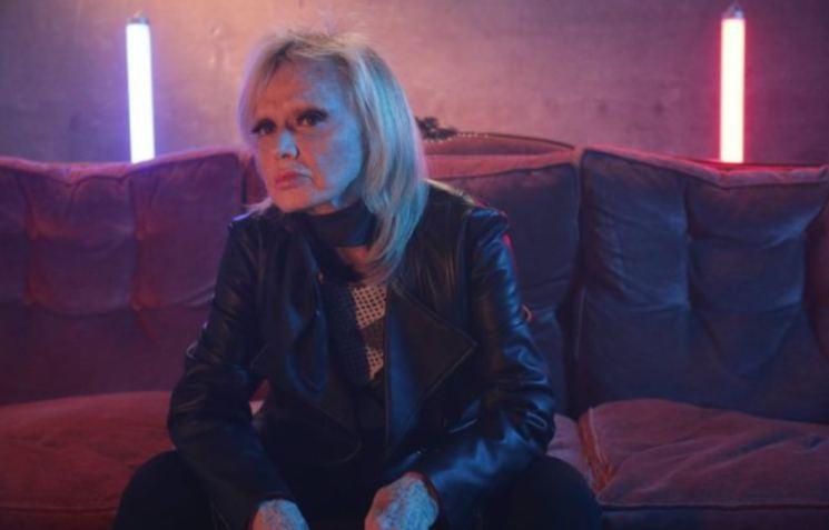 All Together Now | Rita Pavone: dietro la sua carriera un doloroso retroscena