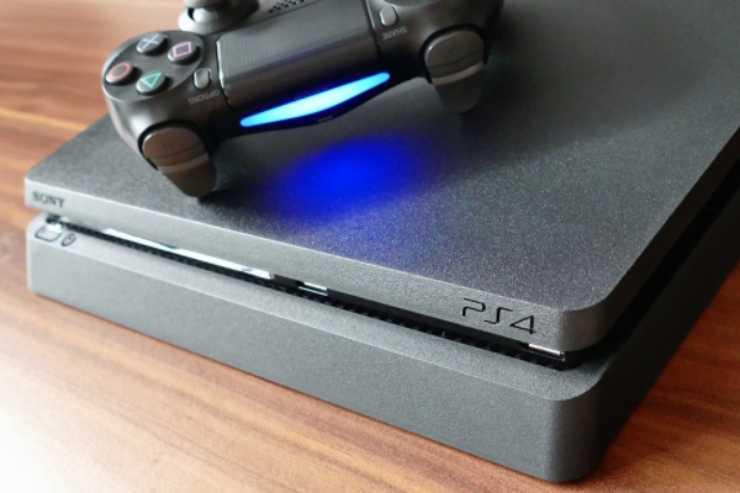 Tutti i giochi in arrivo per la nuova console PS5