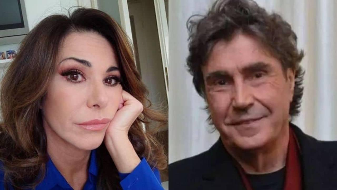 Stefano D'Orazio e Emanuela Folliero - AltraNotizia
