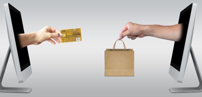 Che cos'è il cashback: in cosa consiste, vantaggi e quando andrà in vigore