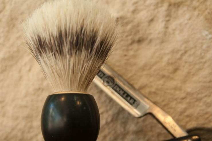 Come compilare l'autocertificazione per andare dal parrucchiere in zona rossa