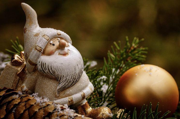 Decorazioni natalizie: gli errori da non fare!