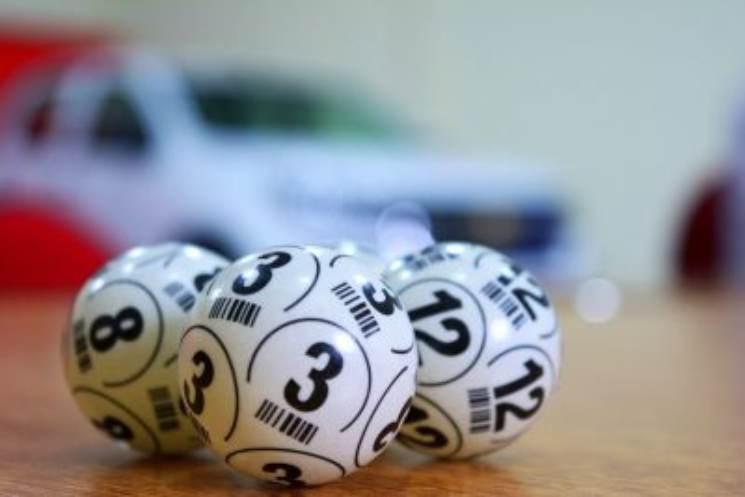 Estrazioni 24 novembre Lotto, Superenalotto, 10eLotto: i numeri vincenti