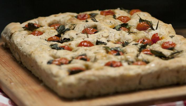 pizza ricetta furba