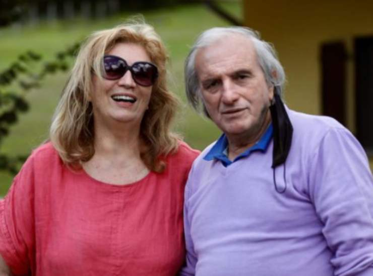 fratello Iva Zanicchi