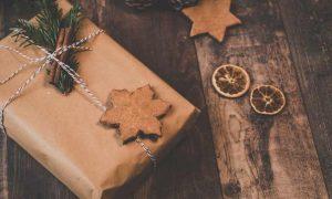 carta regalo idee