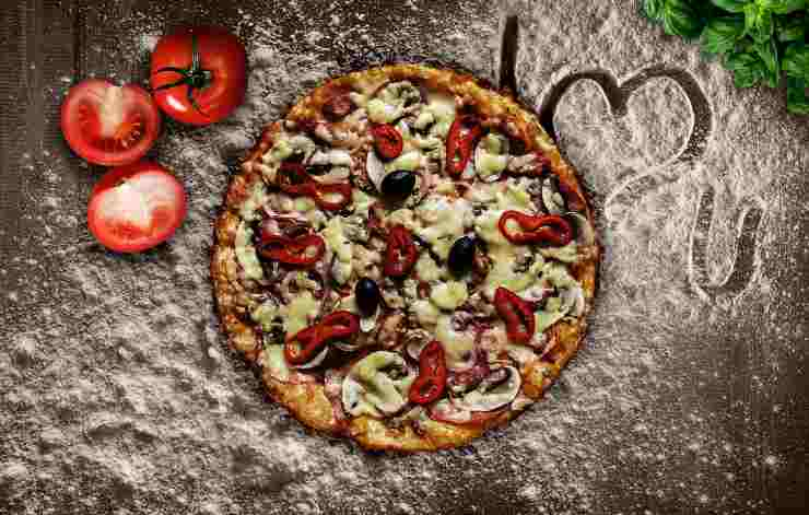 Pizza fatta in casa, quale farina scegliere? Consigli, caratteristiche e tempi di lievitazione