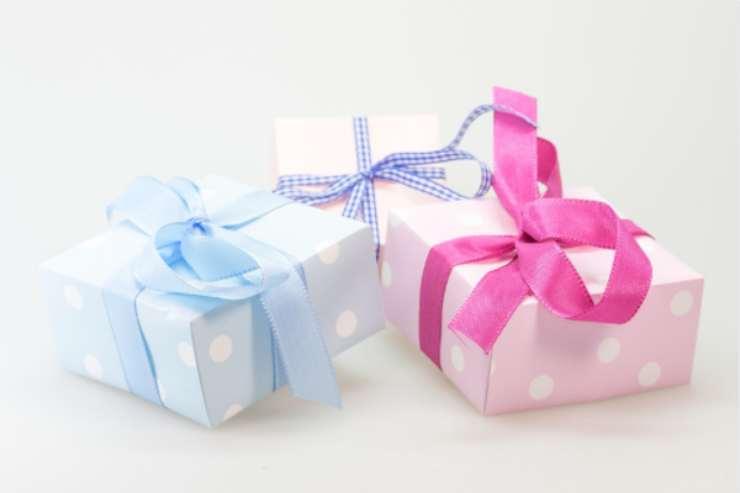 Natale e regali ai tempi del lockdown: 3 idee super per stupire chi è lontano