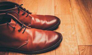 scarpe maleodoranti rimedi