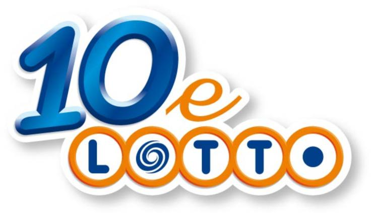 Estrazioni Superenalotto, Lotto e Simbolotto di oggi, sabato 8 maggio 2021