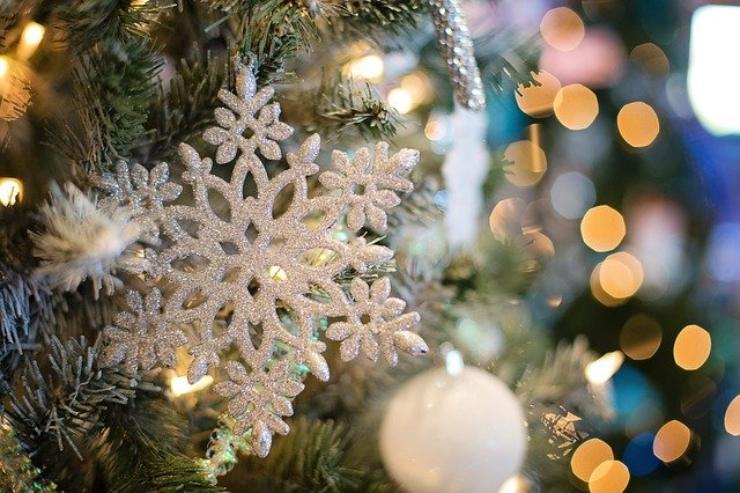 albero 8 dicembre