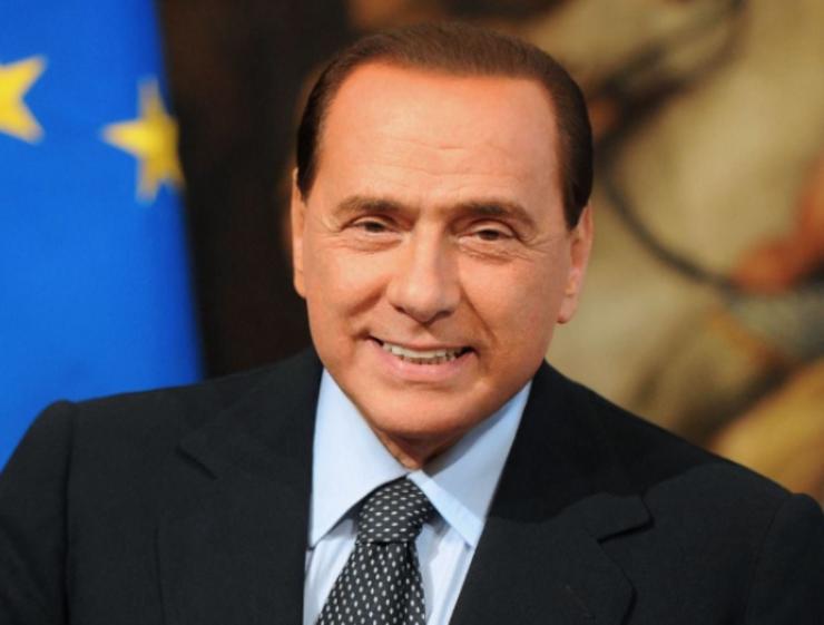 Silvio Berlusconi non sta bene: le sue condizioni preoccupano i medici