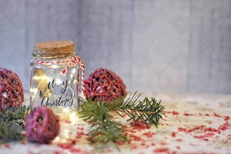 Restrizioni a Natale e Capodanno