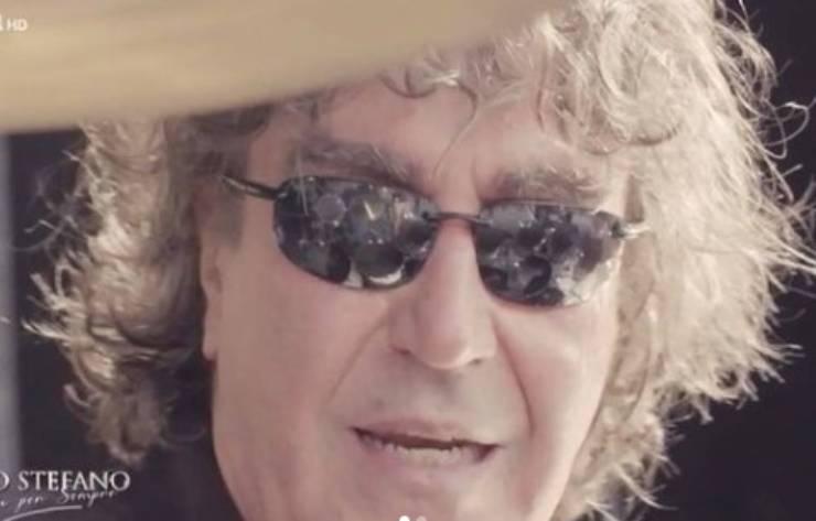Morte Stefano D'Orazio