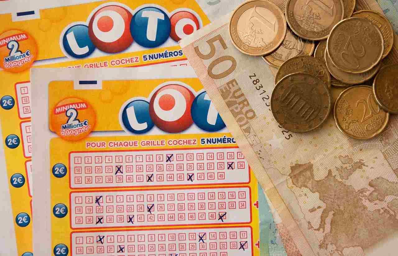 Estrazioni di oggi 10 dicembre del Lotto, Superenalotto e ...