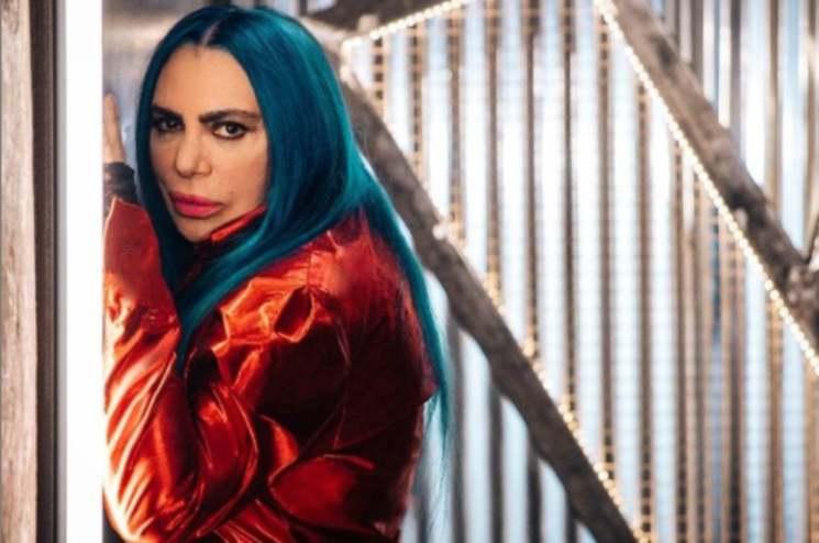 Loredana Bertè, retroscena shock: il dramma della cantante