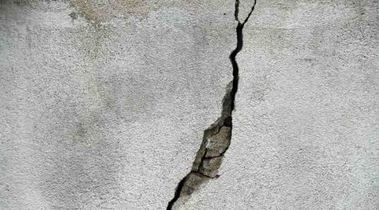 Scosse di terremoto in Croazia e nelle regioni adriatiche italiane