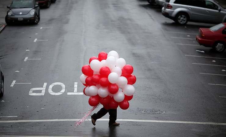 misure restrittive carnevale san valentino