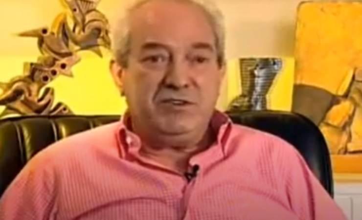 Lutto nel panorama cinematografico, è morto il celebre produttore: addio ad Alberto Grimaldi