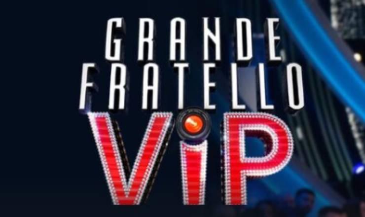 GF Vip, questa sera un nuovo incredibile annuncio: il pubblico in trepidante attesa