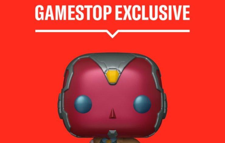GameStop azionisti