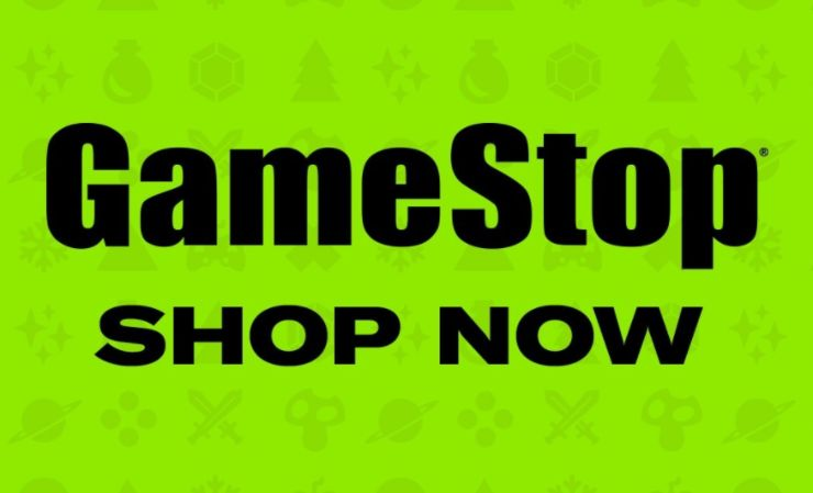 GameStop, un caso finanziario: i suoi azionisti sempre più ricchi