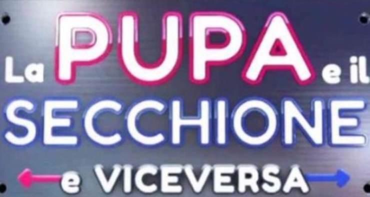 'La Pupa e il Secchione e Viceversa': vi ricordate chi sono i vincitori della scorsa edizione?