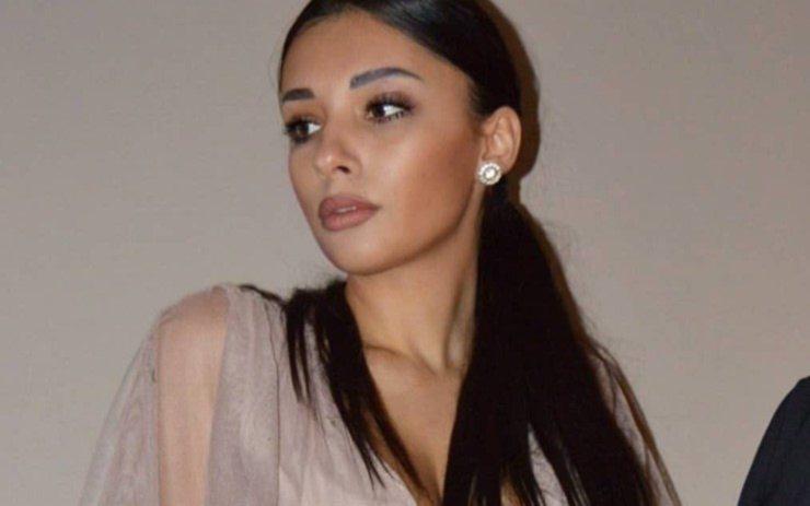 'La Pupa e il Secchione e Viceversa', chi è Linda Taddei: età, lavoro e il percorso a Miss Mondo Italia