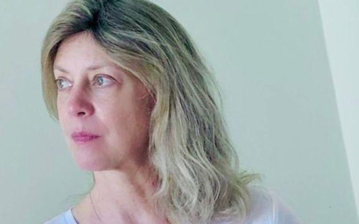 """Margherita Buy, """"Avevo molta paura"""": confessione inaspettata, spunta il retroscena"""