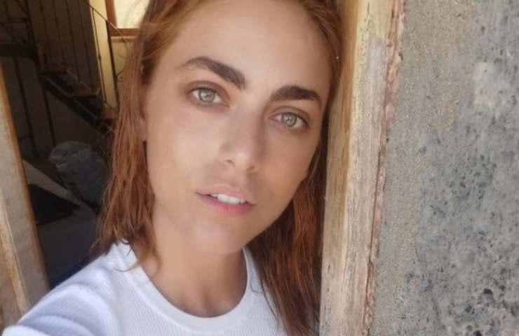 Miriam Leone Can Yaman