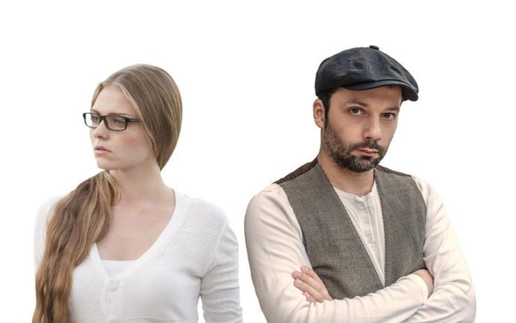 Perché si tradisce il partner e come evitare di farlo? La soluzione è più facile di quanto pensiate!
