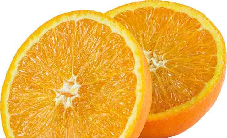 profumo fai-da-te frutta di stagione