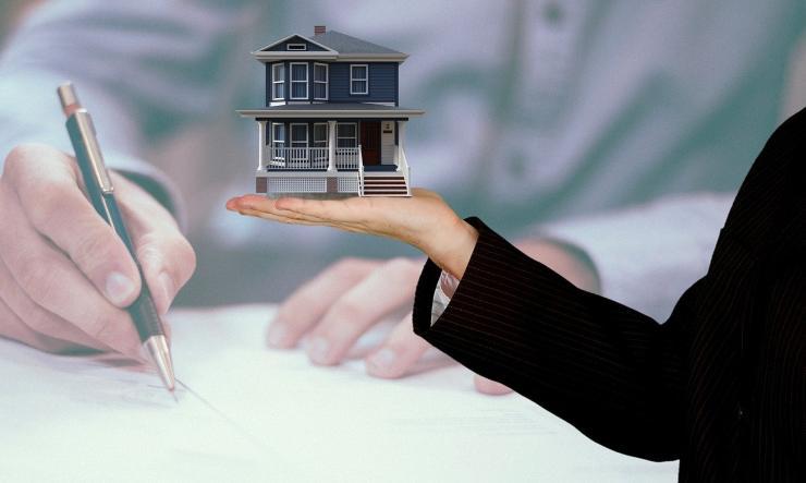 acquistare casa nel 2021