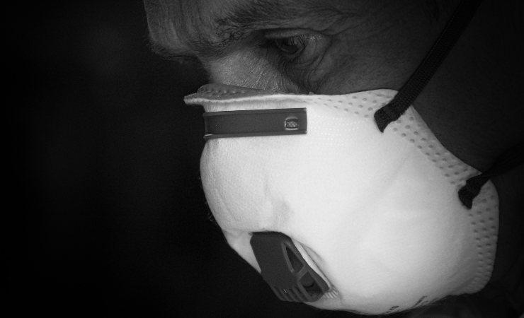 mascherine ffp2 quando usarle
